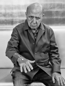 Charles NOUJAIM 1