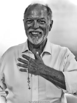 Jean-Louis GABIROT