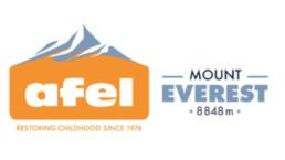 AFEL : Association du Foyer de l'Enfant Libanais