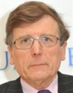 Joël Rochard - Conseiller financier
