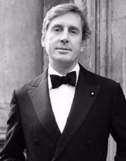 SAS Charles-Henri de Lobkowicz