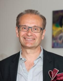 Timo Mietinen