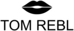logo Tom Rebl